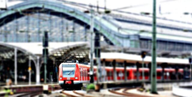 planning-international-travel-by-train